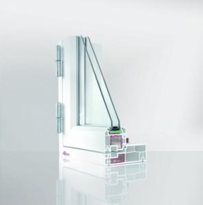 Nordic-Design1