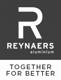 Reynaers_svarthvit50